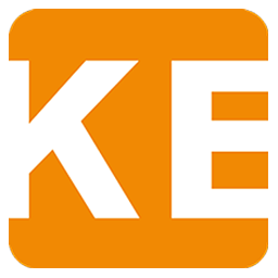 Cover Flip Originale Huawei P40 Smart Black - Nuovo
